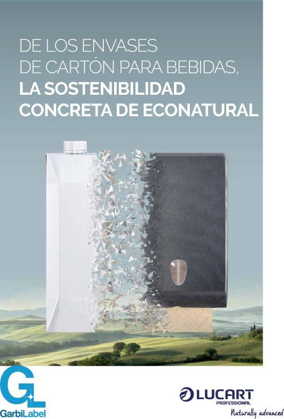 SellEcNatural2018